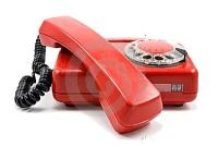 телефон сам сломался