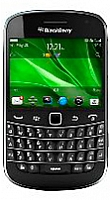 Ремонт Blackberry Bold Touch 9900
