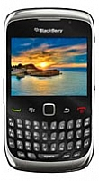 Ремонт Blackberry 9300 Curve 3G
