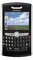 Ремонт Blackberry 8800