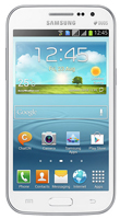 Ремонт Samsung Galaxy Win GT-I8552