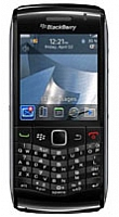 Ремонт Blackberry 9105 Pearl 3G