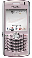 Ремонт Blackberry Pearl 8130