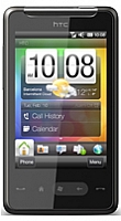 Замена тачскрина Htc Hd Mini