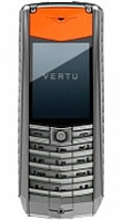 Ремонт Vertu Ascent 2010 Ascent X