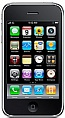 Ремонт iPhone 3GS
