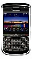 Ремонт Blackberry Tour 9630