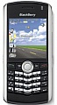 Ремонт Blackberry Pearl 8100