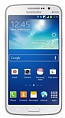 Ремонт Samsung Galaxy Grand 2 SM-G7102