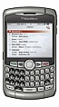 Ремонт Blackberry Curve 8320